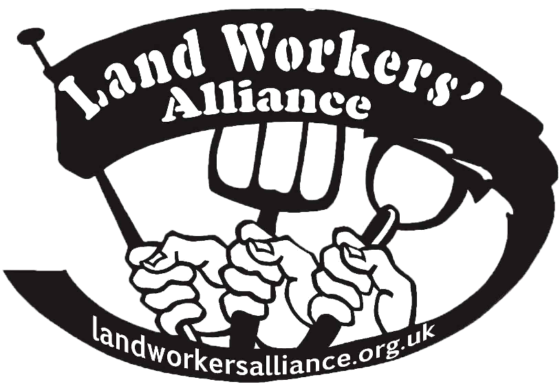 The Land Workers' Alliance