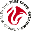 True Taste Of Wales Food Awards